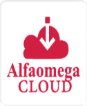 Alfaomega Cloud