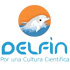 Program Delfin