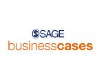sage-businesscases